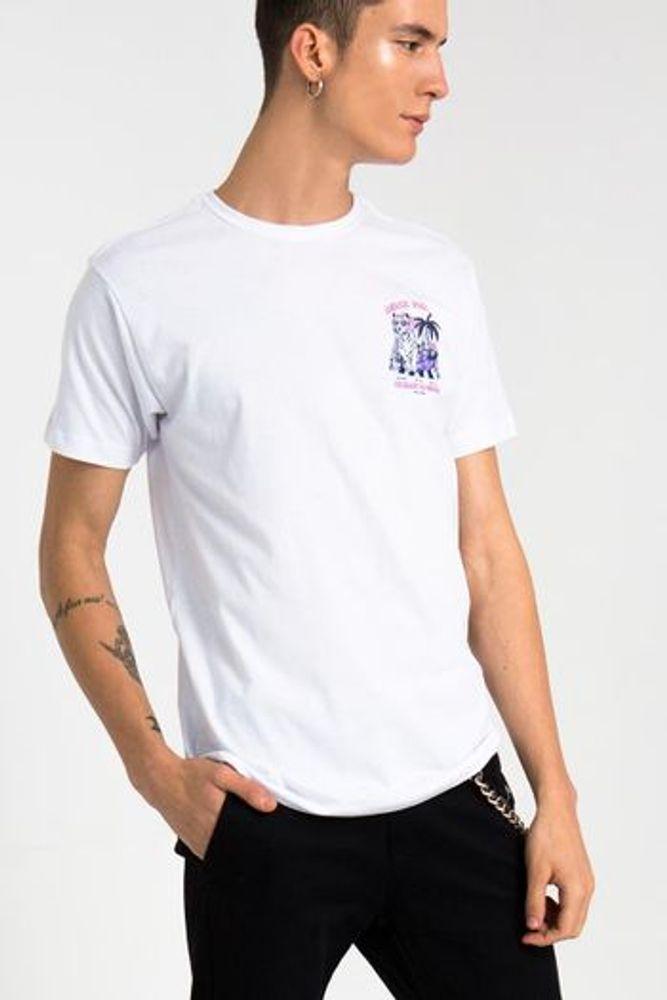 camiseta-beach-parties