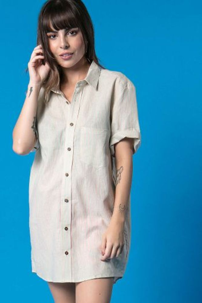 camisa-sand-lines