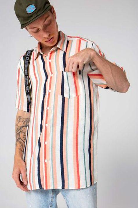 camisa-vanilla-lines