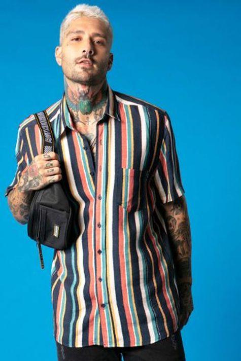 camisa-rainbow-lines