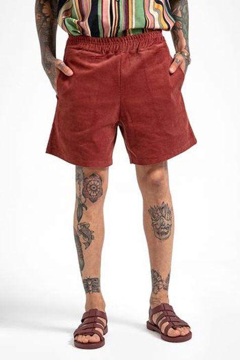 shorts-cotele-burgundy
