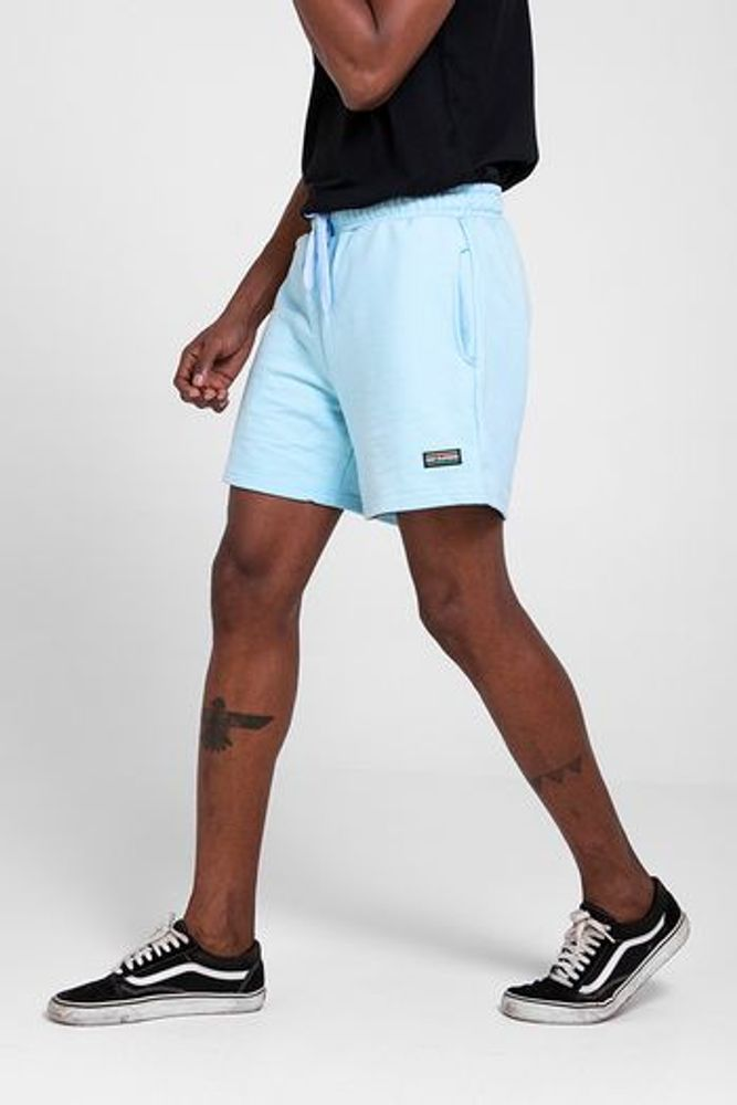 shorts-candy-blue