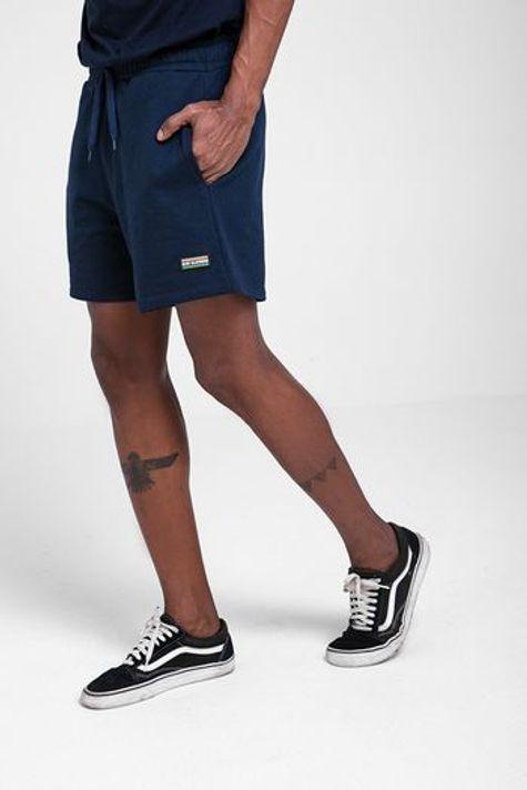 shorts-navy