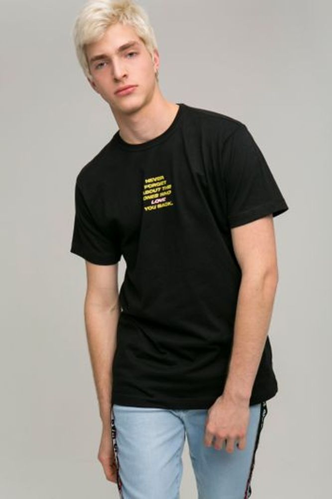 camiseta-love-back