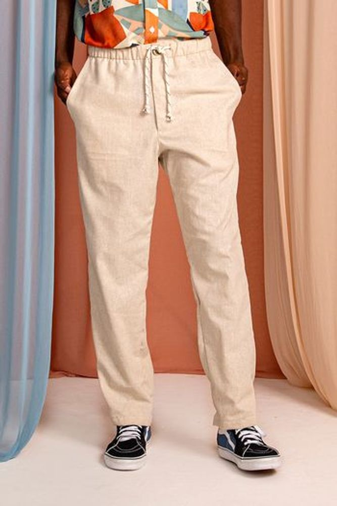 calca-linen-off-white