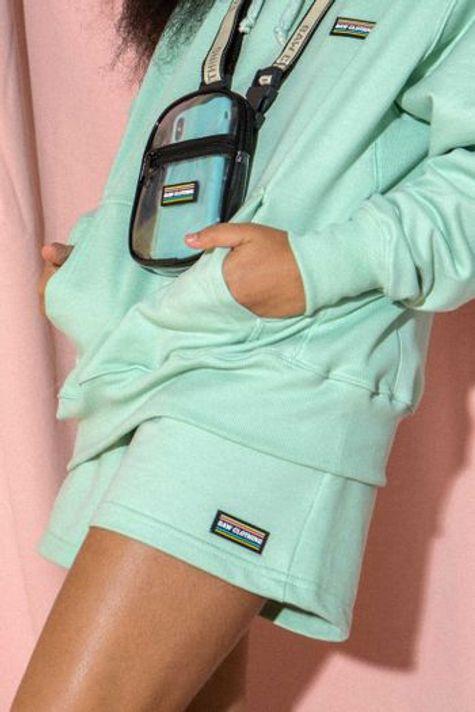 shorts-green