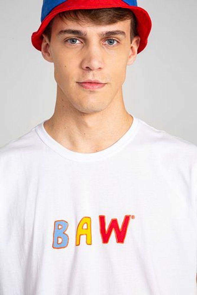camiseta-doodle-logo-white