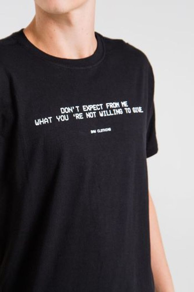 camiseta-willing-to-give