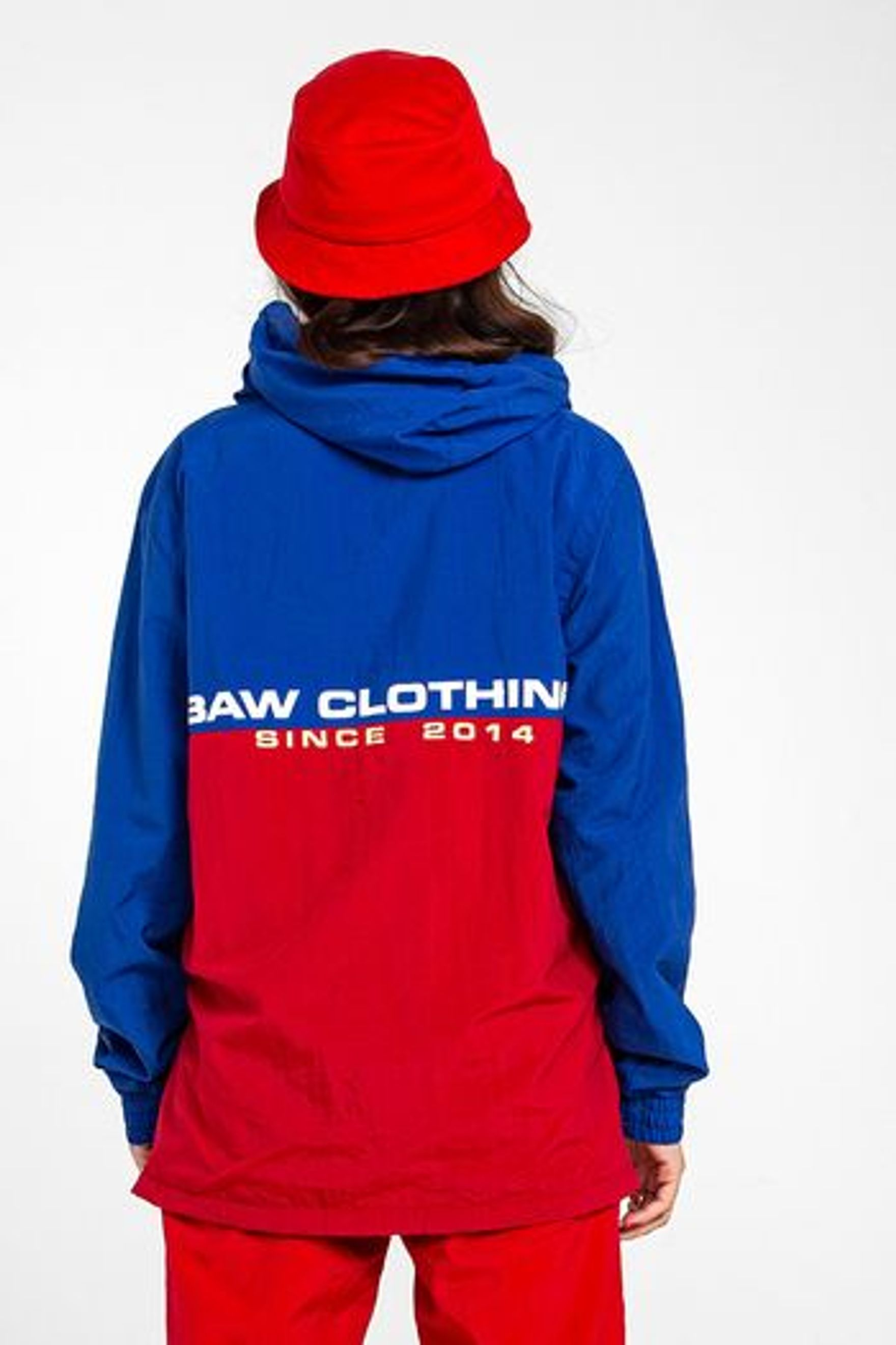 tricolor-jacket-blue