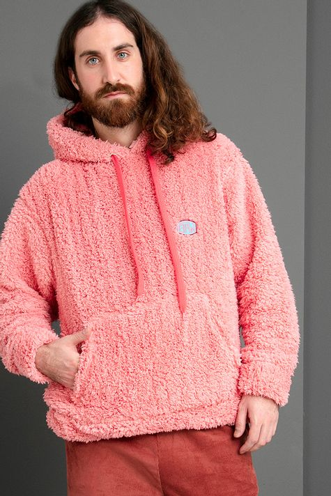 moletom-faux-fur-pink