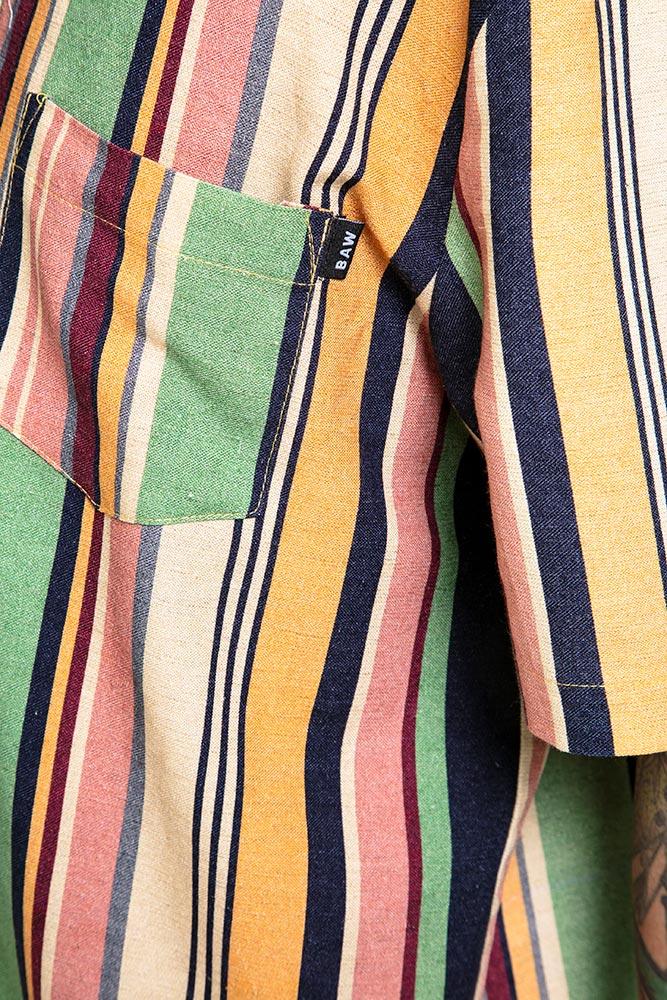 camisa-mint-lines