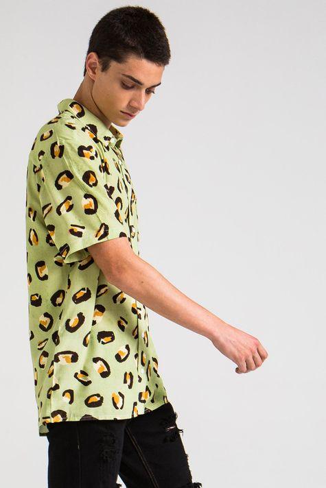 camisa-green-jaguar