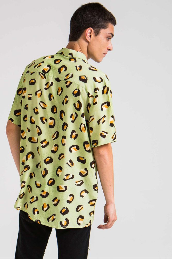 camisa-green-jaguar
