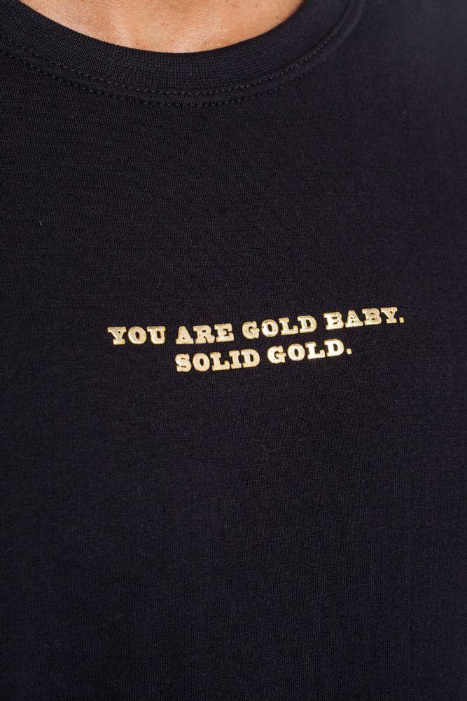 camiseta-gold