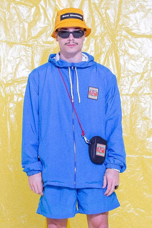 WINDBREAKER-OLD-DAYS-BLUE