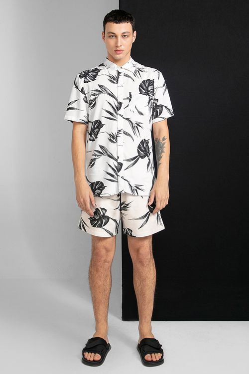 camisa-monstera-white