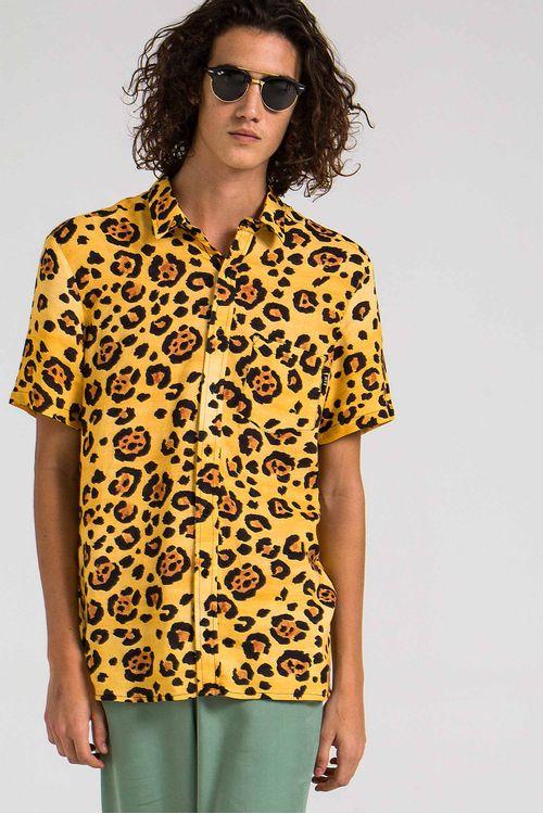 camisa-jaguar