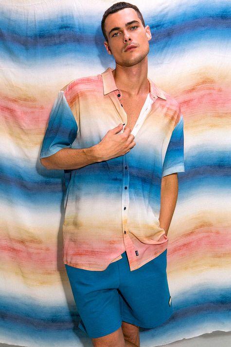 camisa-waves