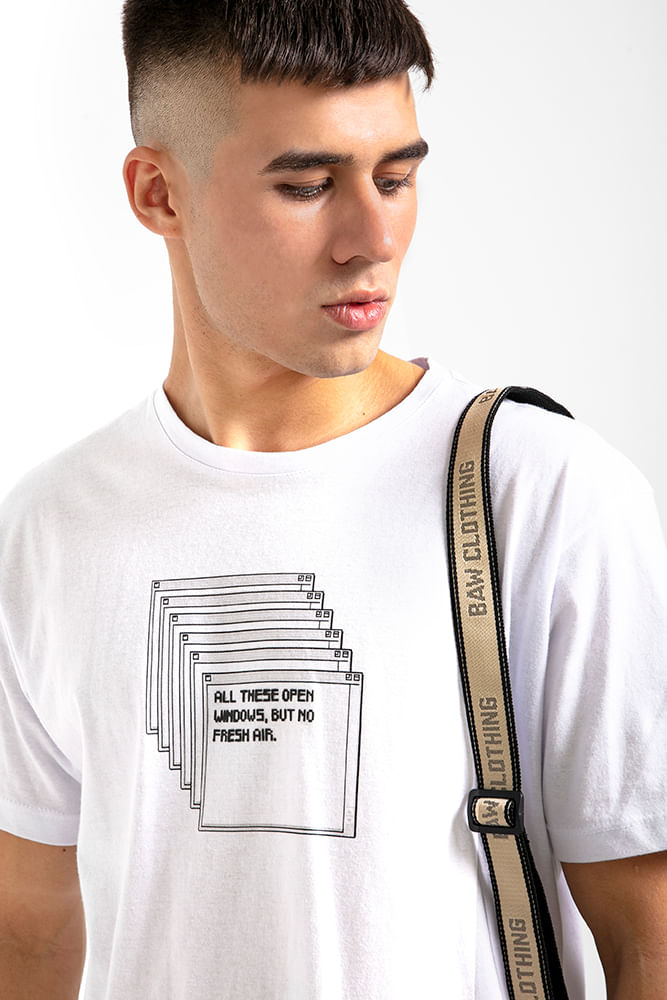 camiseta-windows