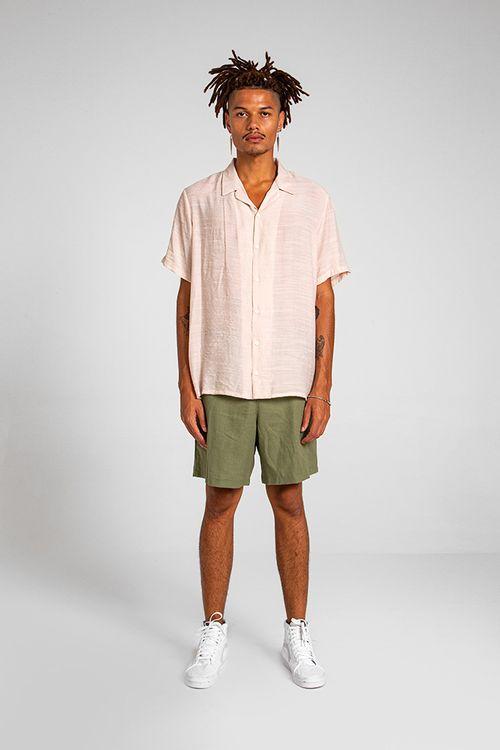 camisa-basic-beige