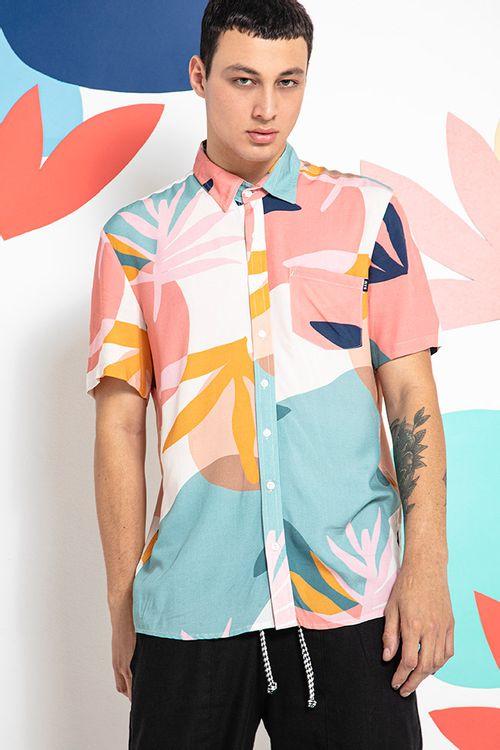 camisa-maxi-collage
