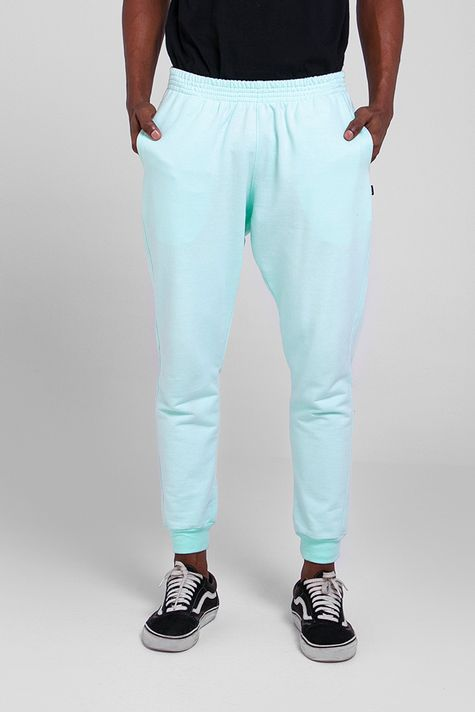 jogger-candy-green