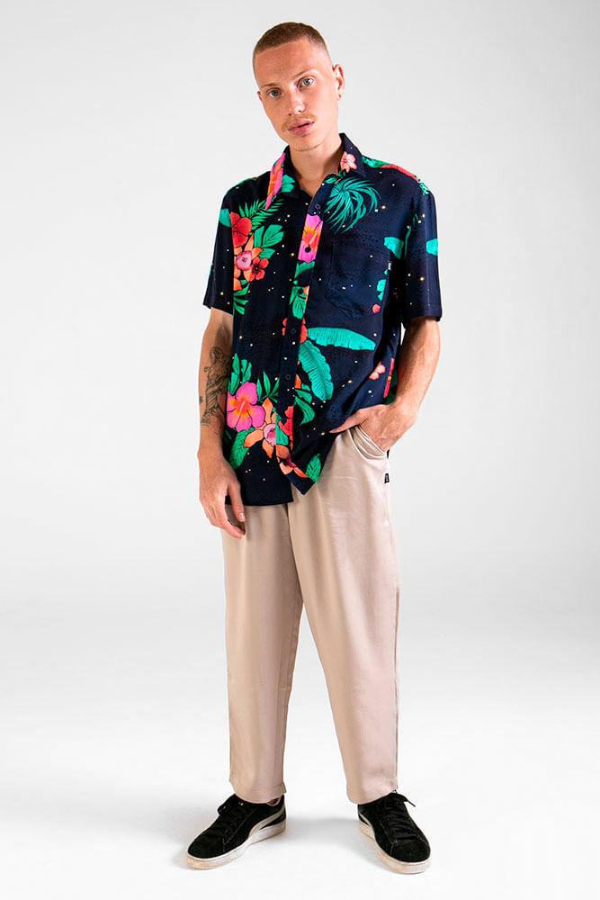 camisa-hibiscus-pixel