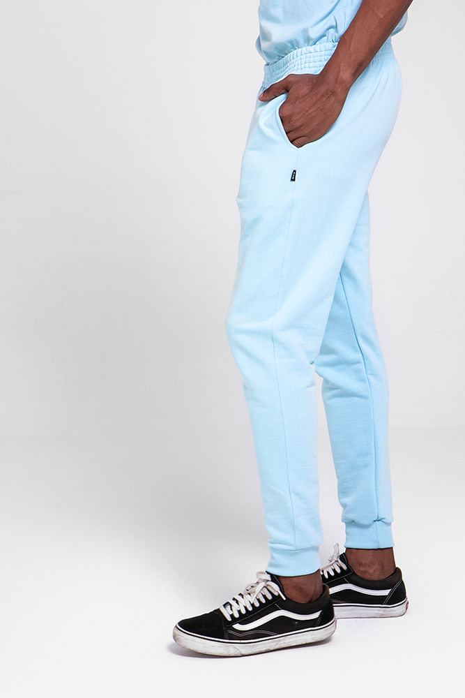 jogger-candy-blue