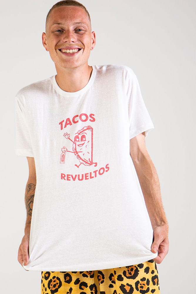 camiseta-tacos-revueltos