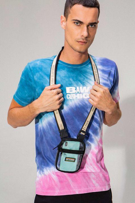 camiseta-tie-dye-acid