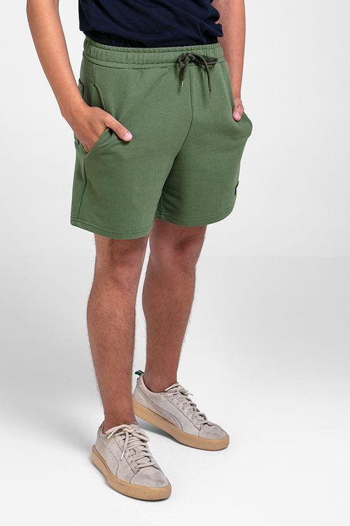 shorts-military