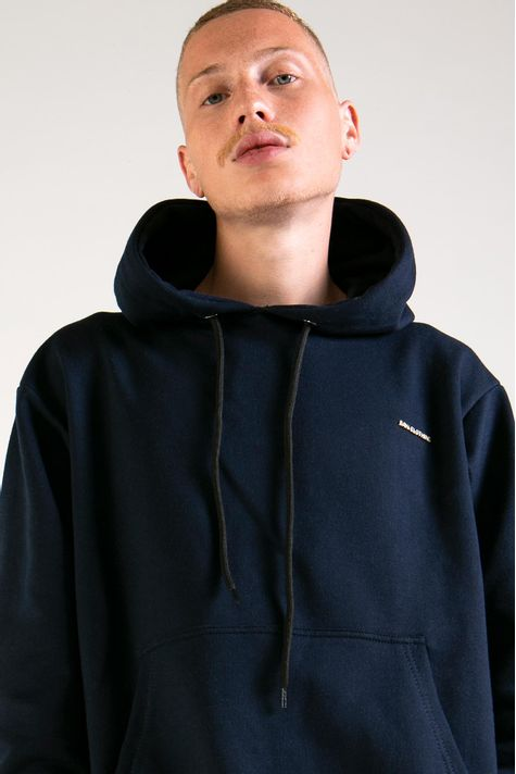 moletom-basic-navy
