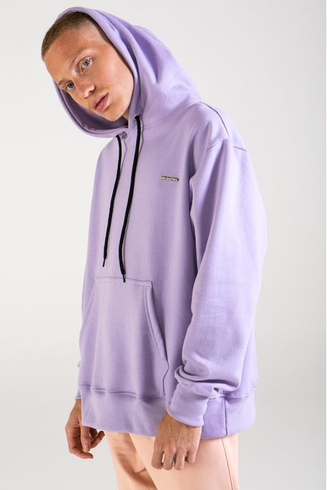 moletom-basic-purple
