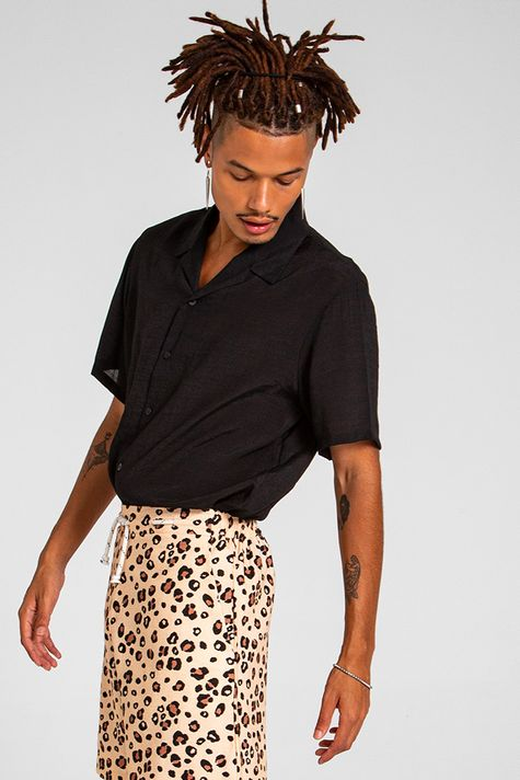 camisa-basic-black