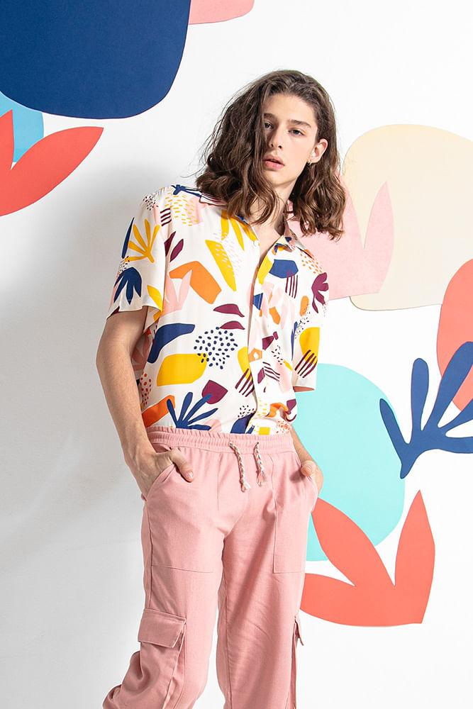 Camisa-Daylight-Bold
