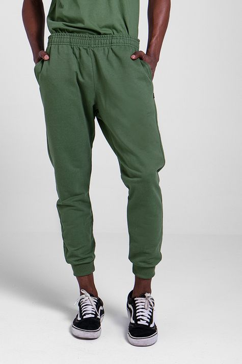 jogger-military