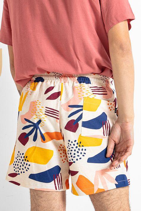 Shorts-Daylight-Bold