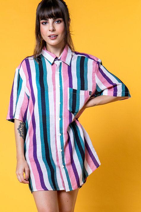 camisa-striped-purple