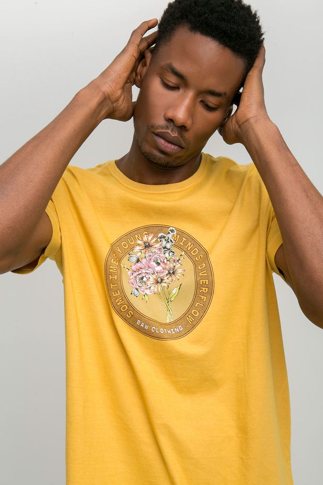 camiseta-young-minds