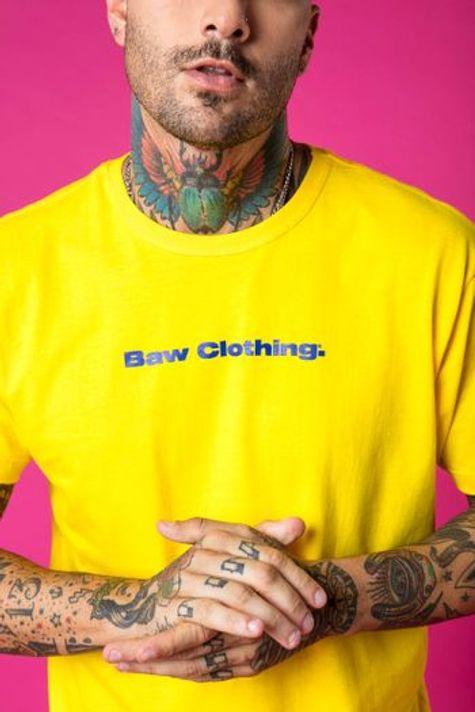 camiseta-logo-yellow