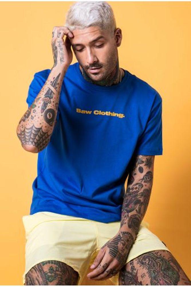 camiseta-logo-blue