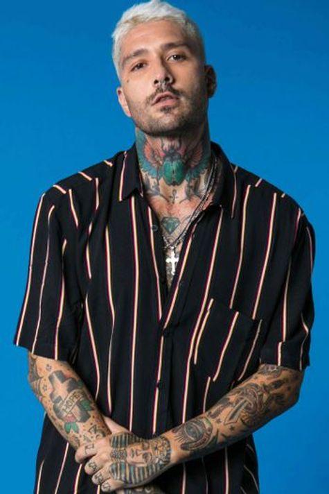 camisa-stripes-flow-black