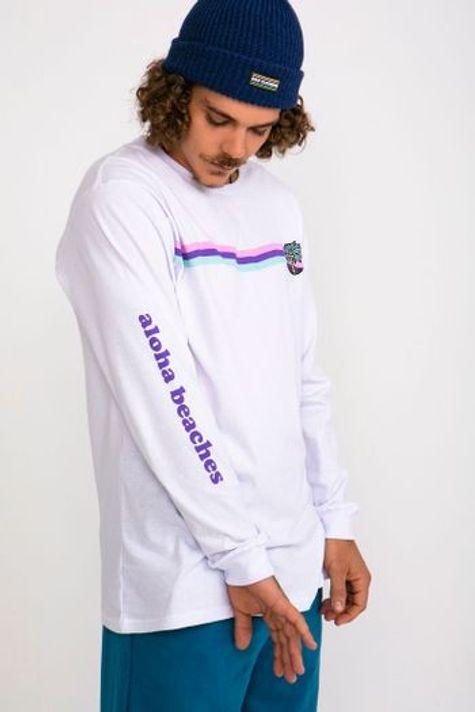 camiseta-aloha-beaches