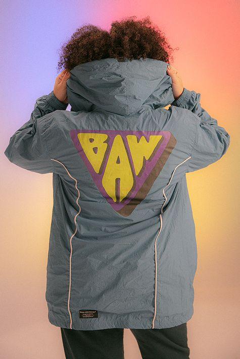 BAW_0162