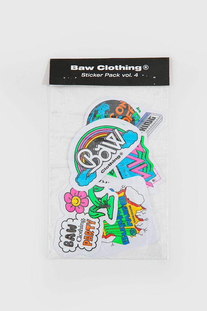 BAW_0005-2-2