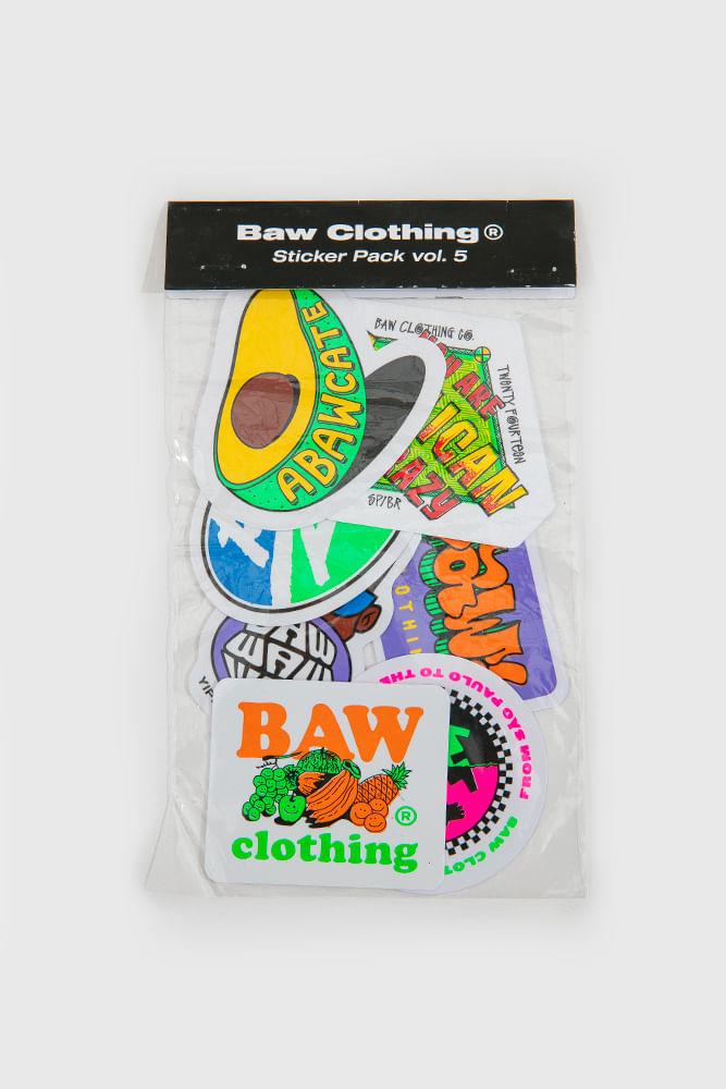 BAW_0021-2