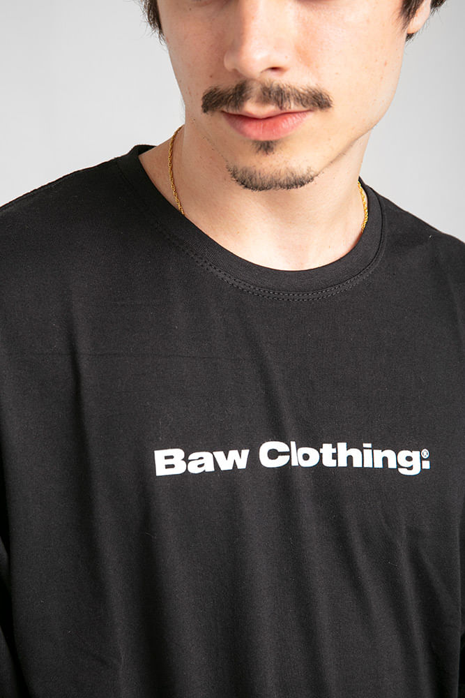 BAW_1839
