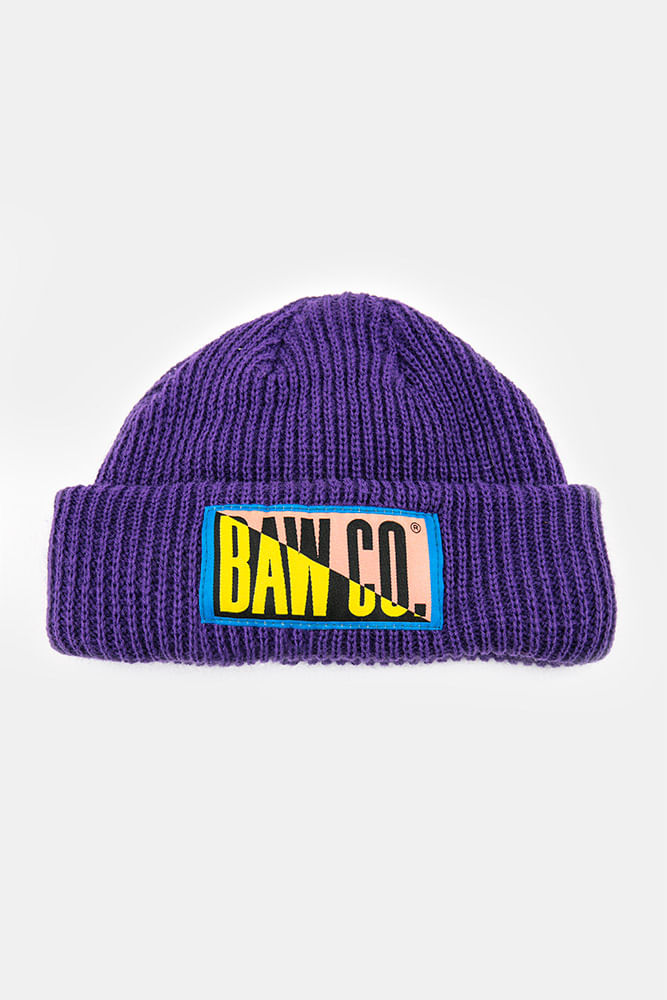 BAW_0103-2