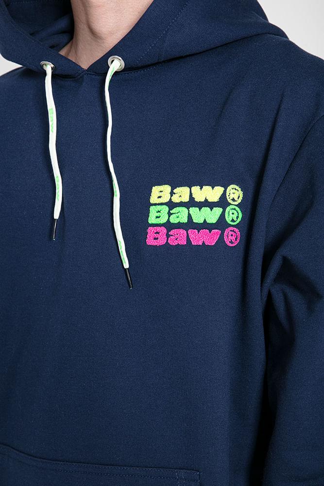BAW_2322