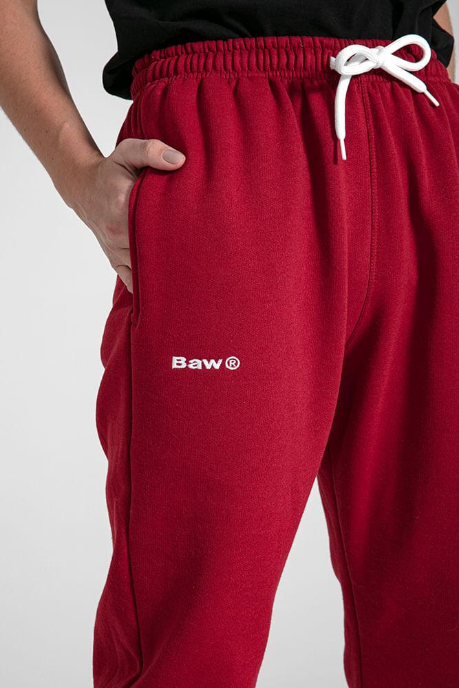 BAW_3222